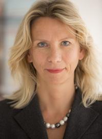 Dr. iur. Nicola Heinemann