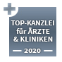 Top Kanzlei
